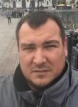 Aleksandr, 39  , Dzerzhinskiy