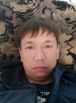 Serik , 41  , Astana