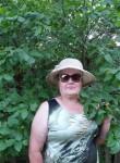Lyusya, 69  , Vyshniy Volochek