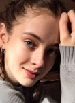 Dzhessi, 18, Berdigestyakh