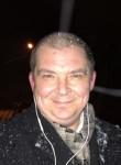 Konstantin, 43  , Novouralsk