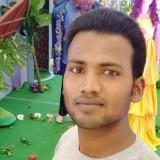 Anil, 28  , Yelahanka