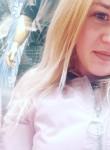 Milana , 23, Moscow
