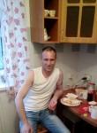 Aleksandr, 38  , Kirovo-Chepetsk