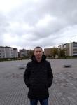 aleksey, 34, Nizhniy Tagil