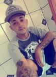 Menoor, 22  , Cornelio Procopio