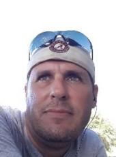 Glenn, 45, United States of America, Houston