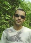 Nikolay, 52  , Perm