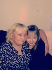 Tatyana, 40, Russia, Komsomolsk-on-Amur