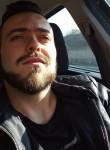 Carmine, 27  , Ostuni