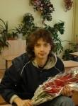 Maks, 30  , Tula