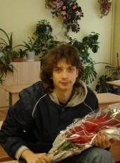Maks, 30, Russia, Tula
