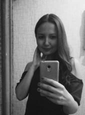 Tatyana, 32, Ukraine, Odessa