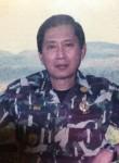 Mabrok Mabrok, 43  , Biskra