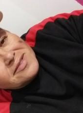 Susy, 53, Argentina, Buenos Aires