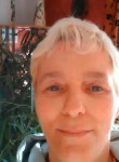 Leoni, 51  , Alzey