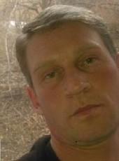Andrey, 48, Russia, Stavropol