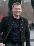 Sergey, 50  , Tver
