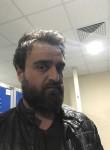 Burak , 34 года, İstanbul