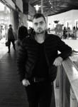 alonzoo_fatih, 35  , Turki