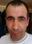 Vasiliy, 54  , Miass