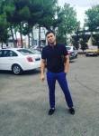 sherzod, 26  , Tashkent