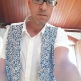 Antonio, 47  , Battipaglia