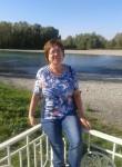Nina Turbina, 57  , Tyumen