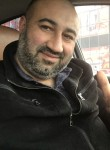 Ali, 36  , Novoshakhtinsk