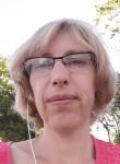 Olesya, 39, Tyumen