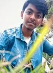 Deboraj, 18  , Kolkata