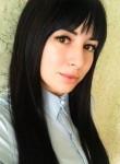 Darya, 24  , Anastasiyevskaya