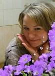 Фото девушки Татьяна из города Токмак возраст 36 года. Девушка Татьяна Токмакфото