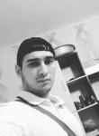 Борис, 21 год, Волгоград