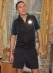 Alik, 50, Moscow