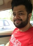 Abhi Bakshi, 32  , Chandigarh