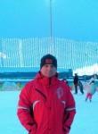 ildar, 41  , Arsk