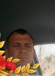 Vladimir, 40, Sevastopol
