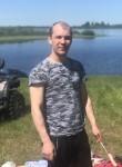 Andrey, 28  , Yagry