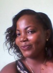 jeannette ngon, 24  , Yaounde