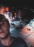 Dmitriy, 19  , Nefteyugansk