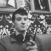 Pavel, 25 - Just Me Photography 1