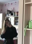 Lisa, 18, Krasnoyarsk