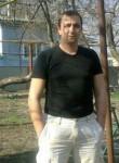Dan, 40  , Edinet