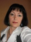 Natalya, 60, Voronezh