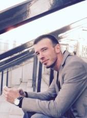 Andrey, 29, Ukraine, Kiev