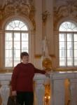 Lyudmila, 61  , Saint Petersburg