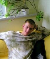 LeXS, 34, Russia, Zheleznodorozhnyy (MO)