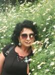 Irena, 50  , Singapore