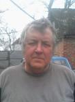 nikolay, 67  , Poltava